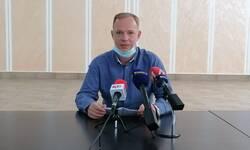 dr-antonijevic-bolja-epidemijska-situacija-ali-potrebna-disciplina-i-tokom-praznika