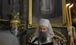 patrijarh-porfirije-naci-ce-se-mogucnost-za-zajednicki-zivot-srba-i-albanaca