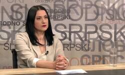 vorgucic-najveci-problem-u-izvestavanju-medija-nesaradnja-sa-institucijama