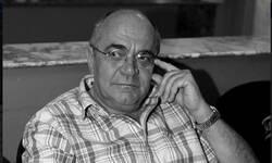 preminuo-glumac-feda-stojanovic