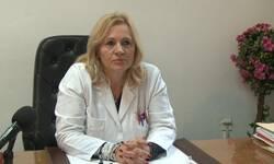 dr-radomirovic-posledice-kovida-nije-moguce-preduprediti