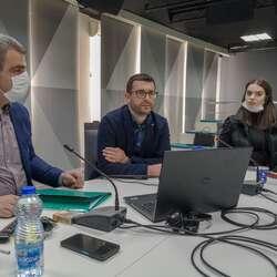 odrzana-info-sesija-znacaj-slobode-medija-za-eu-integracije