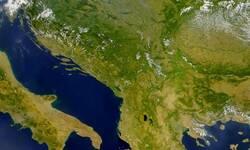 opasno-zatisje-na-balkanu-kosovo-najveci-izvor-opasnosti