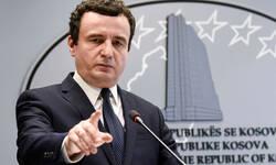kurti-predstavio-program-kosovske-vlade-i-najavio-tuzbu-za-genocid-protiv-beograda