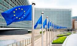 ministri-eu-sutra-o-snaznijem-angazovanju-na-zapadnom-balkanu