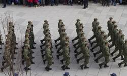 kurtijeva-vlada-vise-od-100-miliona-evra-za-bezbednosne-snage