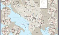 kosovo-tranzitna-ruta-marihuane-i-heroina-iz-albanije-i-turske-do-zapadne-evrope
