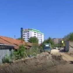 ugrozena-kuca-porodice-miljkovic-u-lipljanu-komsija-gradi-zgradu