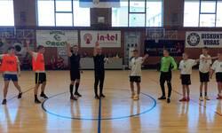 skolski-sport-ucenici-sa-kim-odmeravaju-snage