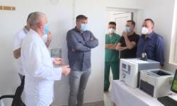 pocela-sa-radom-nova-laboratorija-u-ranilugu