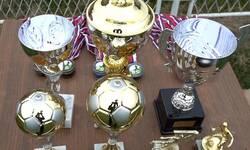 leposavic-odrzan-memorijalni-turnir-u-fudbalu-cika-cone