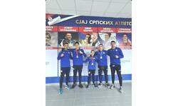 dva-srebra-i-jedna-bronza-za-kik-boks-klub-028-na-evropskom-kupu-u-beogradu