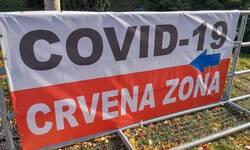 kosovo-nova-dva-smrtna-slucaja-obolelo-jos-71-lice