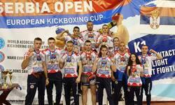 mitrovicki-kik-bokseri-osvojili-11-medalja-na-evropskom-kupu