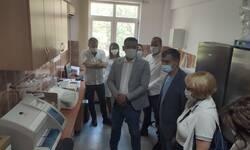 kosovska-mitrovica-zavodu-za-javno-zdravlje-urucen-aparat-za-utvrdivanje-antitela