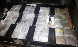 zaplenjeno-vise-od-40-kg-marihuane-na-batrovcima-uhapsen-muskarac-iz-lipljana