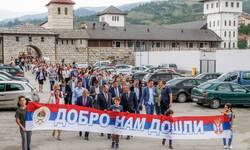 ove-godine-preko-500-malisana-sa-kim-u-republiku-srpsku