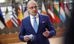 sef-hrvatske-diplomatije-pozvao-preostalih-pet-clanica-eu-da-priznaju-kosovo