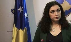 osmani-srbija-i-kosovo-u-dijalogu-kao-suverene-drzave-granice-nece-biti-tema