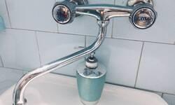normalizacija-vodosnabdevanja-za-dva-sata