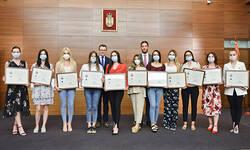 urucene-stipendije-najboljim-studentima-pu