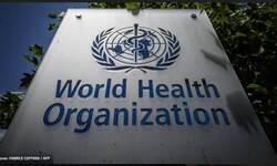 generalni-direktor-szo-upozorava-svet-je-u-opasnom-periodu-pandemije