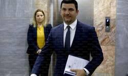memlji-krasnici-novi-predsednik-dpk-prijavio-imovinu-kriptovalute-u-vrednosti-od-300000-evra
