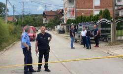 kosovska-policija-eksplodirala-bomba-ispod-automobila-u-suvom-dolu-nema-povredenih