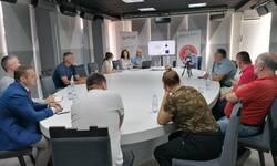 istrazivanje-srpska-zajednica-najmanje-veruje-kosovskim-bezbednosnim-snagama