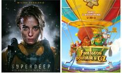 zvecan-danas-projekcije-filmova-fantasticni-povratak-u-oz-i-superdeep