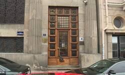 ministarstvo-kulture-srbije-o-zahtevu-pristine-farsa-i-dalja-eskalacija-besmisla