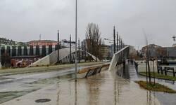 mitrovica-pred-nama-dva-kisovita-dana-naradzasti-meteoalarm