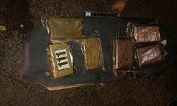policija-na-jarinju-zaplenila-67-kilograma-kokaina-uhapsena-jedna-osoba