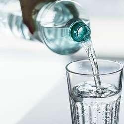 vodovod-hidrodrini-trazi-dodatnu-analizu-vode-u-decanima