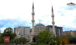 muslimani-danas-slave-kurban-bajram