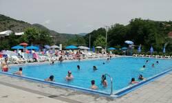 voda-na-otvorenim-bazenima-u-zvecanu-rudaru-banjskoj-i-lesku-zdravstveno-bezbedna