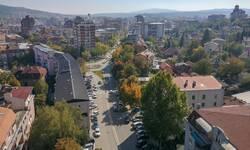 kosovska-policija-najavila-pojacanu-kontrolu-ucesnika-u-saobracaju