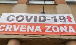 na-kosovu-jos-19-novoobolelih-od-kovida-19