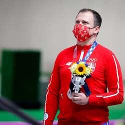 oi-prva-medalja-za-srbiju-u-tokiju-damir-mikec-upucao-srebro