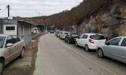 kosovski-mup-zadrzavanje-na-merdaru-i-do-sat-vremenena-na-jarinju-dvadesetak-minuta
