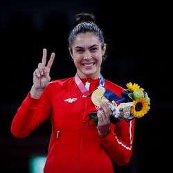 oi-tokio-2020-milica-mandic-osvojila-prvu-zlatnu-medalju-za-srbiju-u-japanu