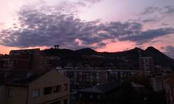 mitrovica-crveni-meteo-alarm-danas-i-do-38-stepeni