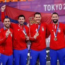 oi-tokio-2020-basketasi-srbije-osvojili-bronzu
