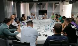 predstavljene-inicijative-za-multietnicke-sredine-u-mitrovici