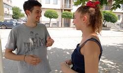 ima-li-perspektive-za-mlade-na-centralnom-kosovu
