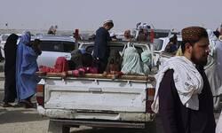 srbi-i-albanci-na-kosovu-razlicito-o-prihvatanju-avganistanskih-izbeglica
