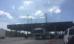 kosovska-carina-uvecao-se-uvoz-robe-iz-srbije