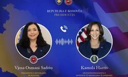 osmani-razgovarala-sa-potpredsednicom-sad-o-izbeglicama-iz-avganistana-i-pandemiji-covid-19