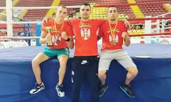 milosavljevic-i-pavlovic-osvojili-zlatne-medalje-na-balkanskom-prvenstvu-u-skoplju