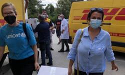 na-kosovo-stiglo-vise-od-500000-doza-vakcina